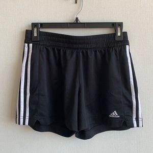 Adidas Kids Active Shorts • Sz M • Unisex